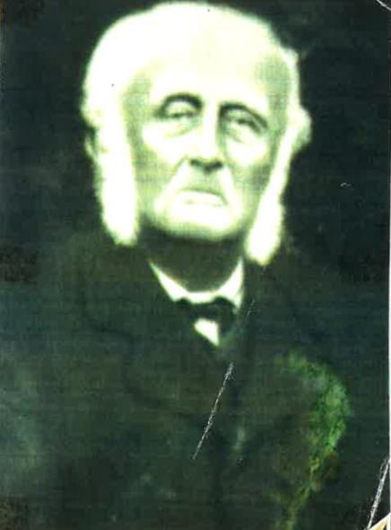 Camille-Auguste-Joseph Defrise