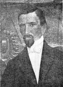 Jean-François Harmegnies