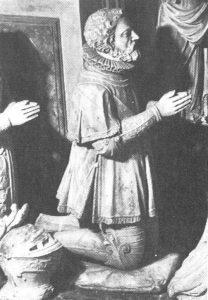 Maximilien de Hénin-Liétard