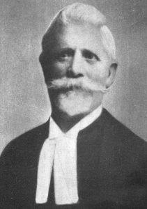 Paul Ducart
