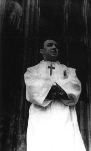 Roger Duprez