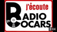 Radio Cocars