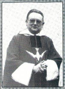Henri Fayot