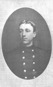 Louis-Joseph Cambier