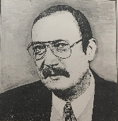 Alain Audin
