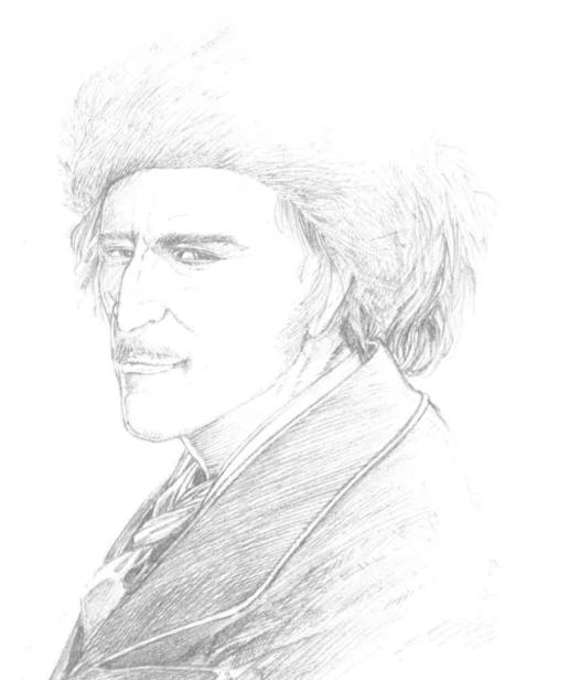 Antoine-Joseph Moneuse