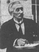 Arthur Fromont