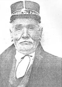 Domitien-Joseph Wantiez