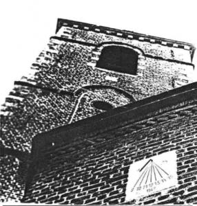 Eglise Notre-Dame de Wihéries