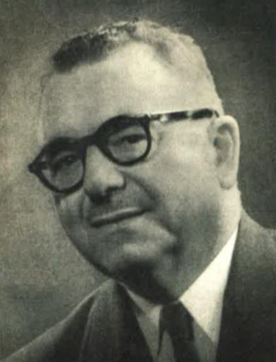 Emile Cornez