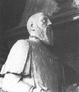 Jean de Hénin-Liétard