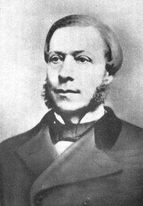 Pierre Péron