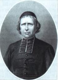 Jean-Baptiste Debrabant