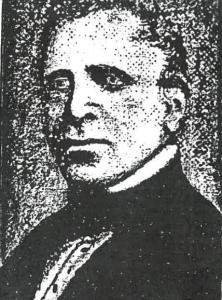 Jean-Philippe-Joseph Harmegnies