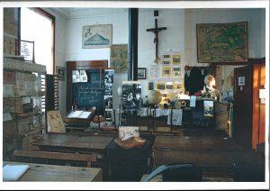 Musée communal Georges Mulpas