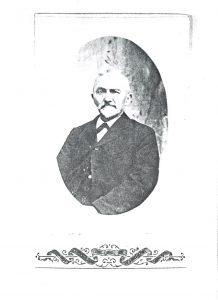Fabien Gérard
