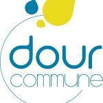 Logo de la commune de Dour