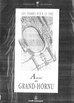 Autour du Grand-Hornu